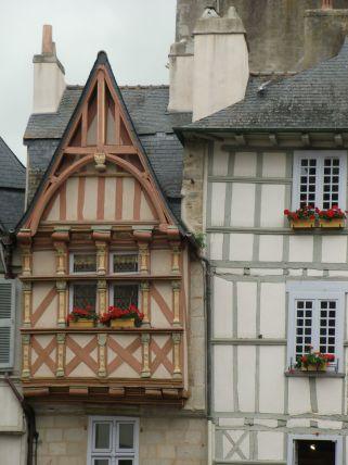 2011-08_Bretagne_10