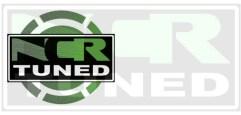 NCR_Tuned2