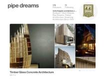 https://de.pinterest.com/chapple0731/timber-glass-concrete-architecture/