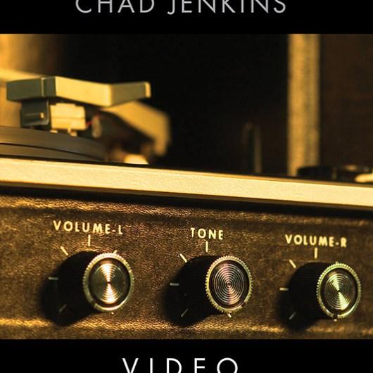 Nick Costa Drums Chad Jenkins Video