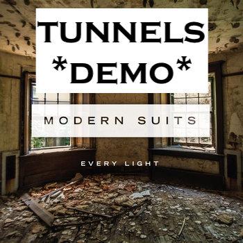 Tunnels Demo