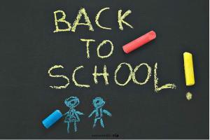 Back-to-school-blackboard-chalk
