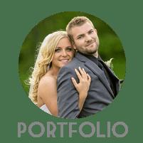 Portfolio-Circle-Link