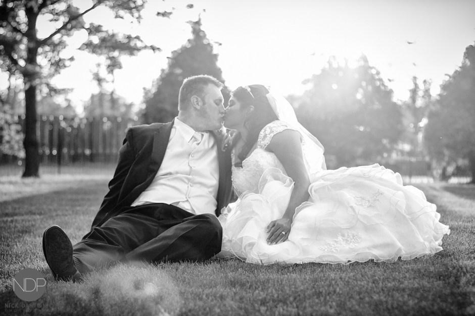Sean and Rhona Blog-44