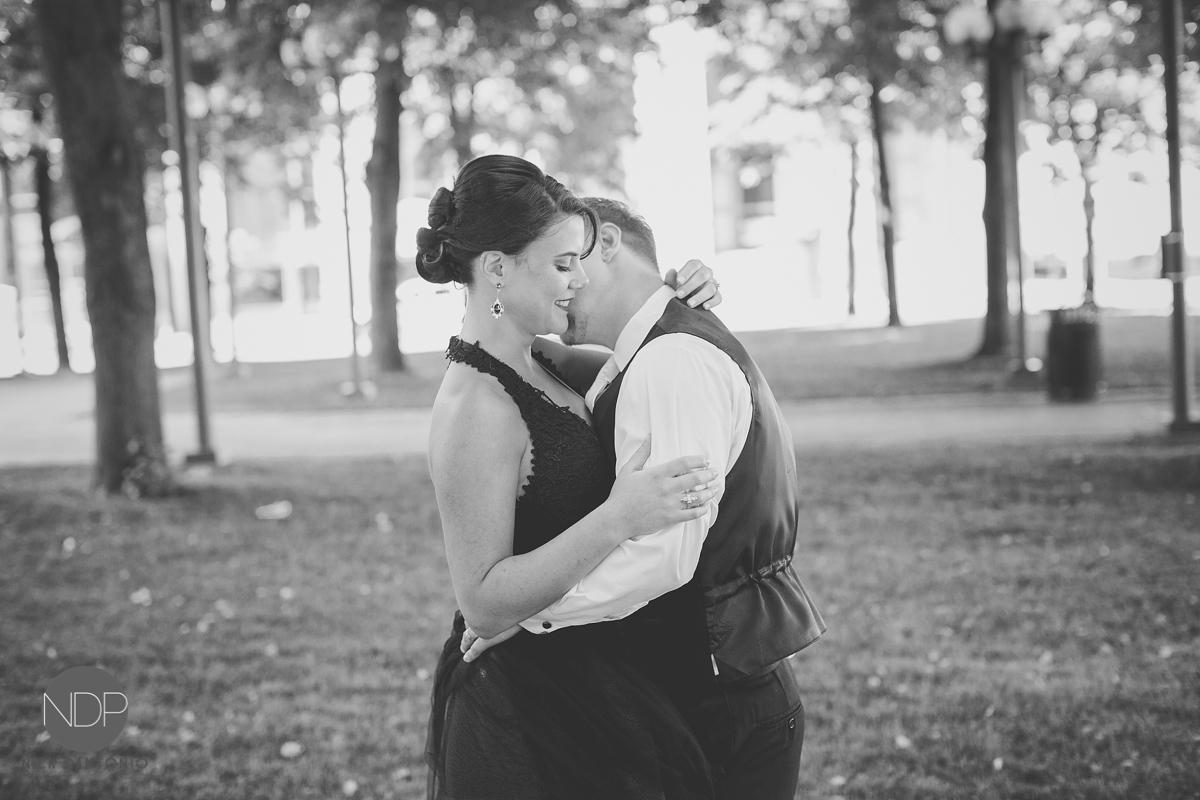 Robby & Alyssa-Post-45_Blog