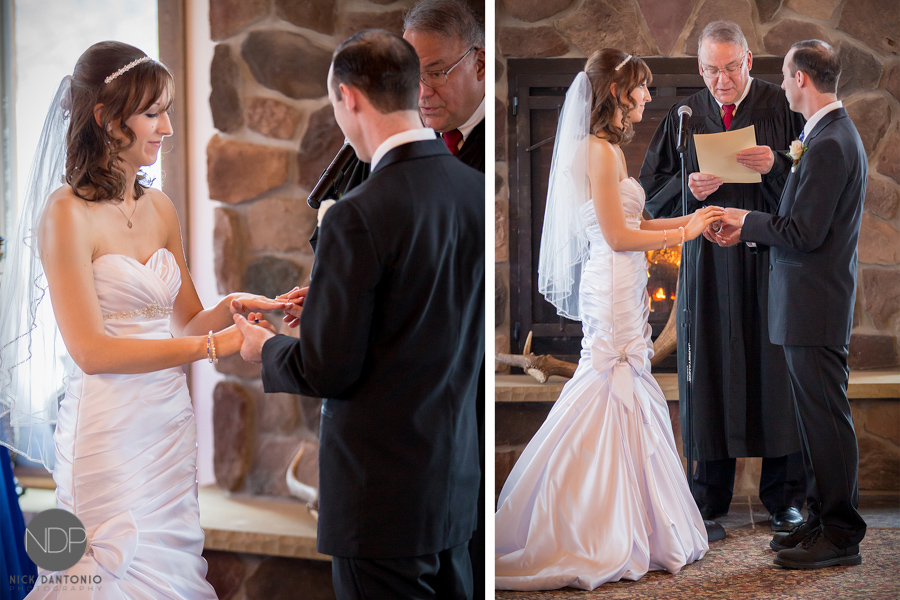 Hidden Valley Wedding Photos-18-Blog_© NDP 2015