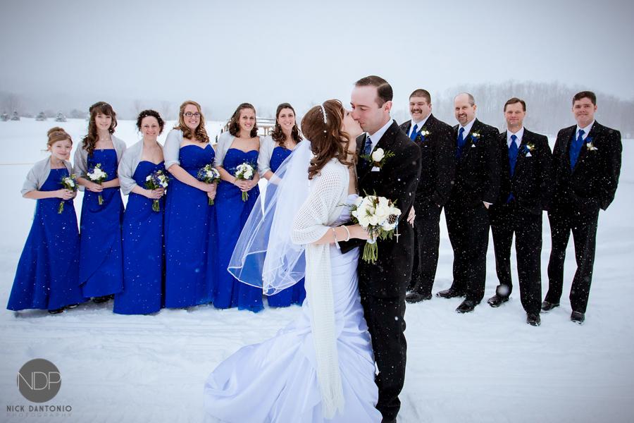 Hidden Valley Wedding Photos-21-Blog_© NDP 2015