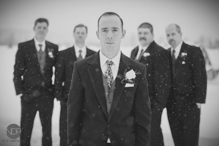 Hidden Valley Wedding Photos-24-Blog_© NDP 2015
