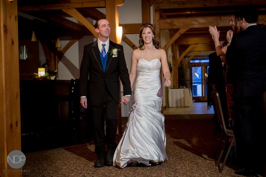 Hidden Valley Wedding Photos-31-Blog_© NDP 2015