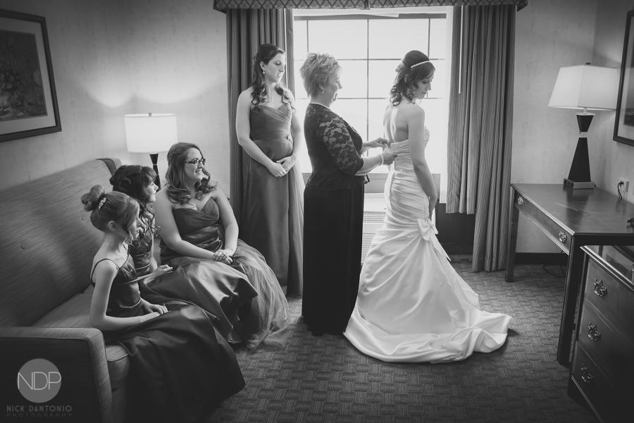 Hidden Valley Wedding Photos-4-Blog_© NDP 2015