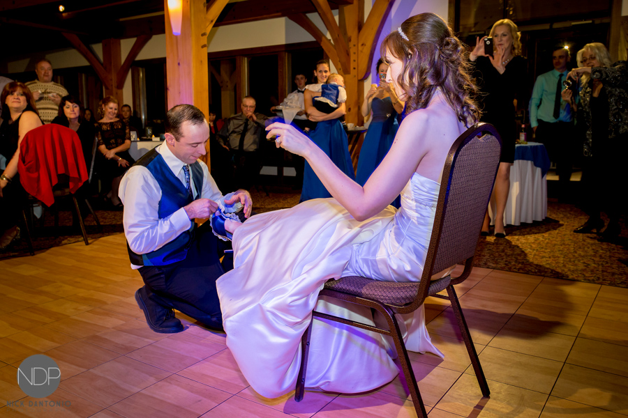 Hidden Valley Wedding Photos-43-Blog_© NDP 2015