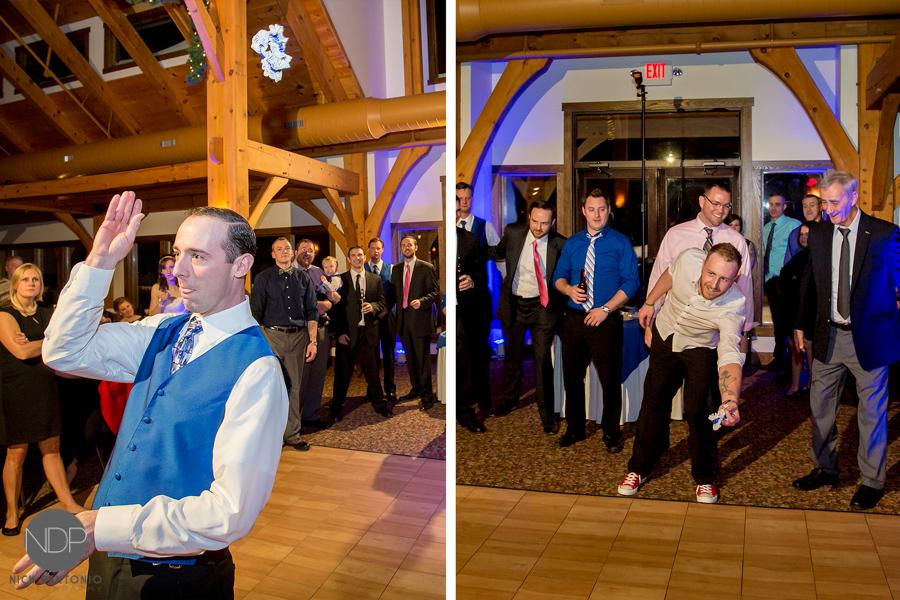 Hidden Valley Wedding Photos-44-Blog_© NDP 2015
