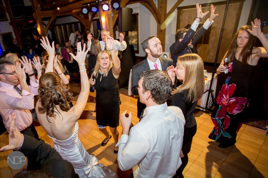 Hidden Valley Wedding Photos-47-Blog_© NDP 2015