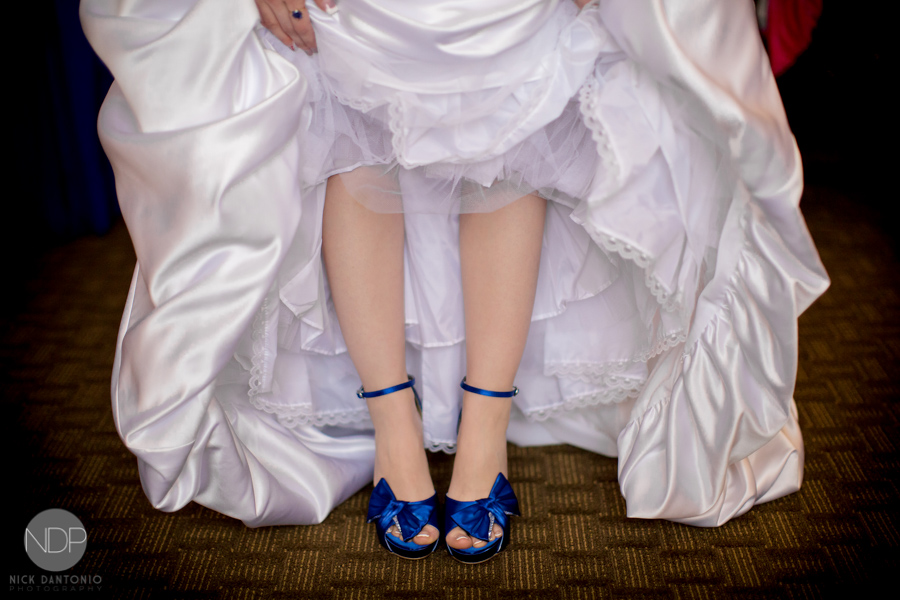 Hidden Valley Wedding Photos-9-Blog_© NDP 2015