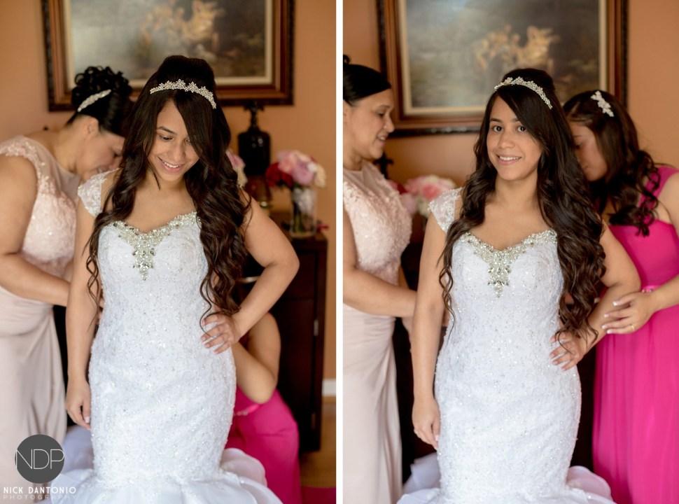 09-rochester-wedding-photography