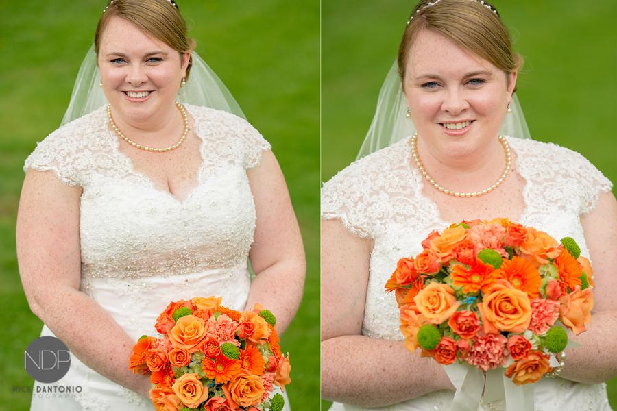 11-Western New York Wedding Photos-Blog_© NDP 2015
