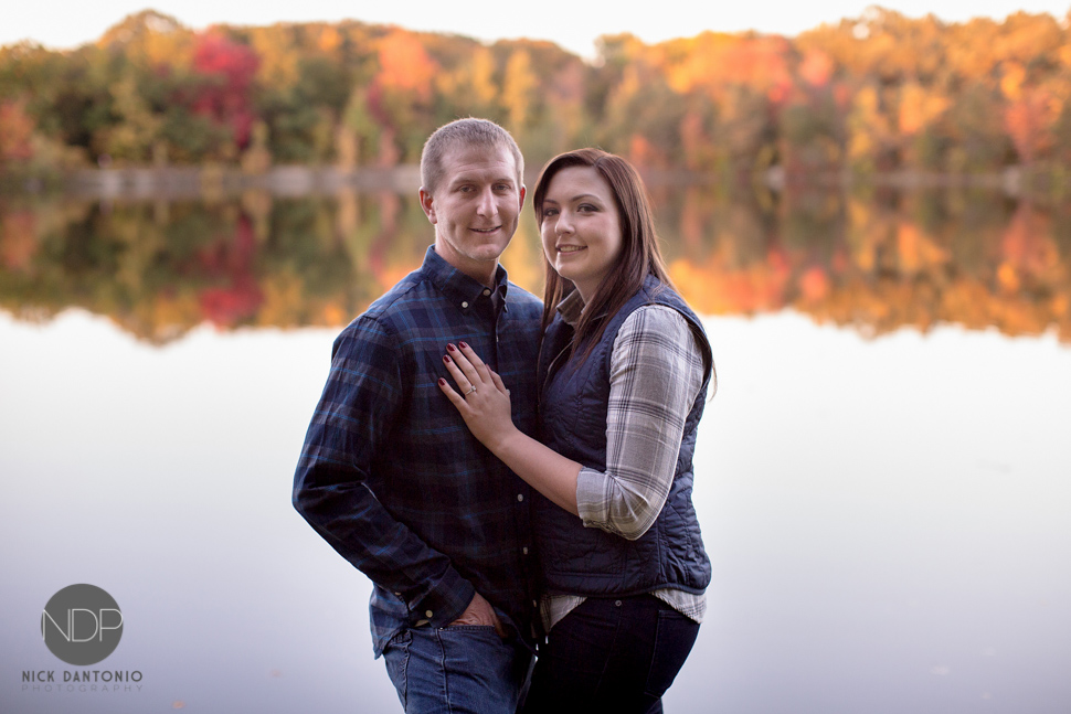 12-Chestnut Ridge Engagement Photos-Blog_© NDP 2015