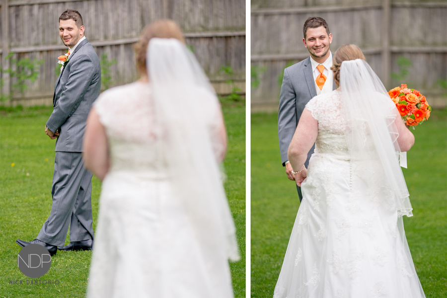 17-First Look Wedding Photos-Blog_© NDP 2015