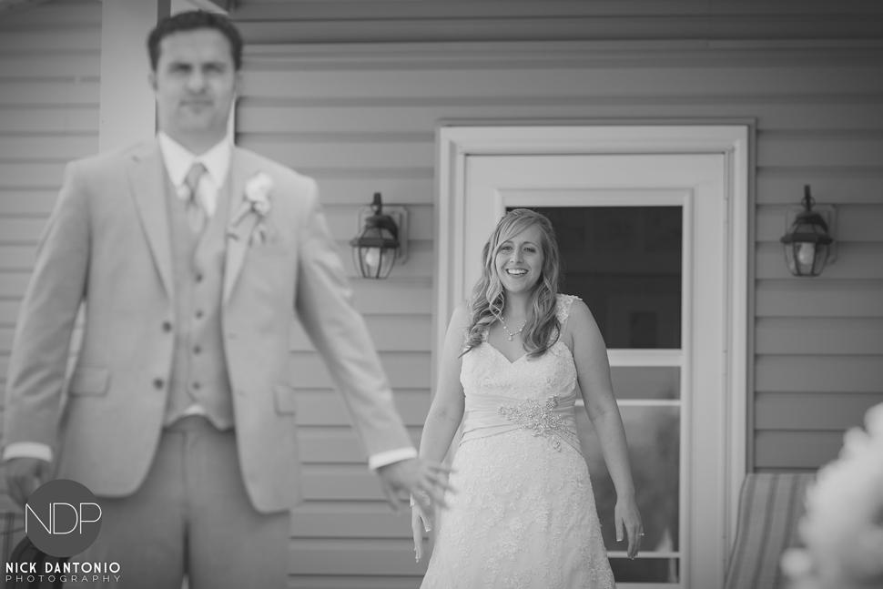19-Becker Farms Wedding