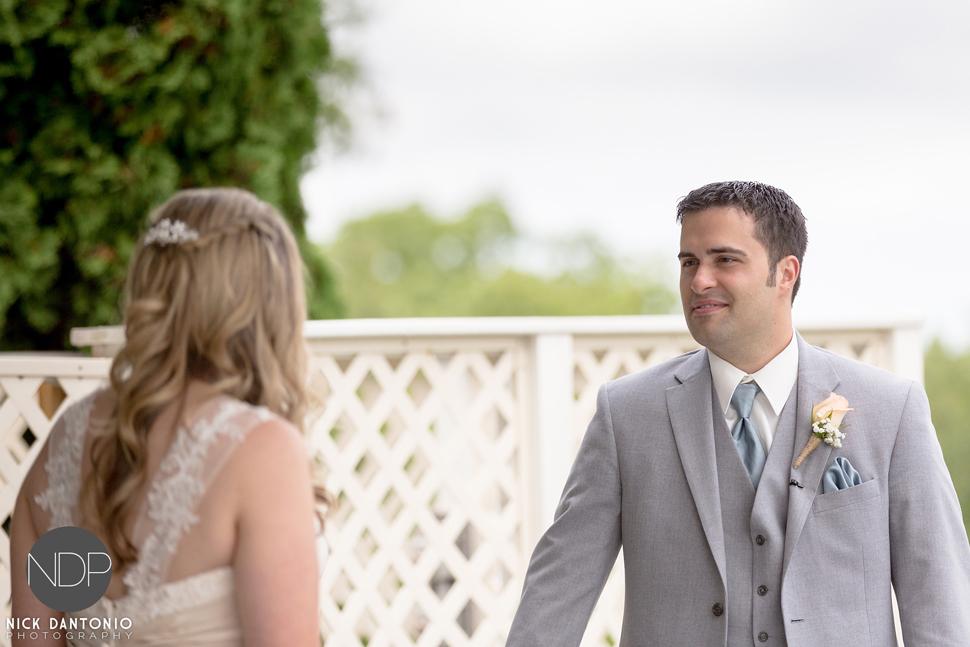 20-Becker Farms Wedding