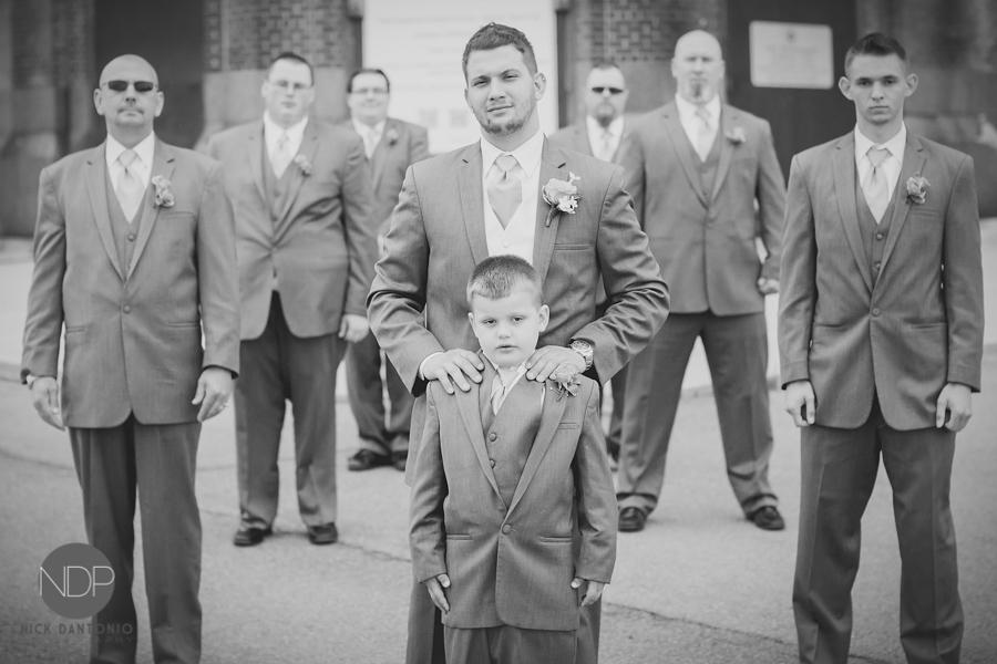 20-Buffalo Central Terminal Wedding Photos-Blog_© NDP 2015