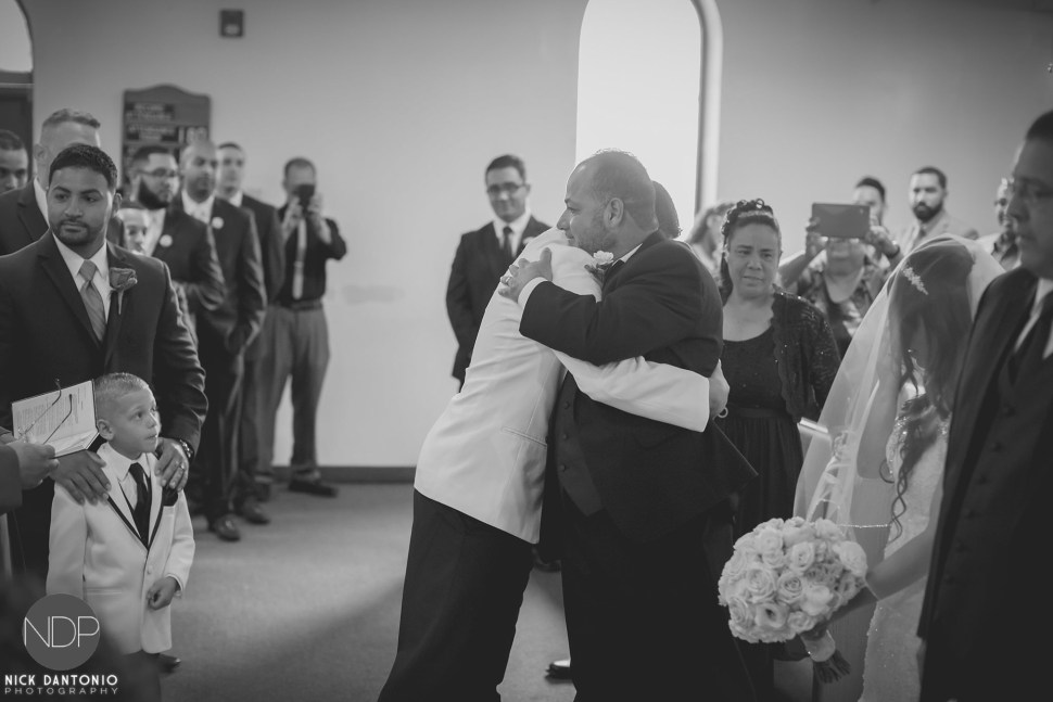 20-rochester-wedding-photography