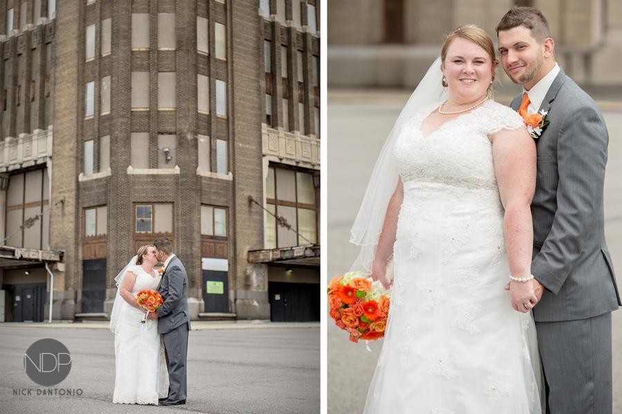 22-Buffalo Central Terminal Wedding Photos-Blog_© NDP 2015