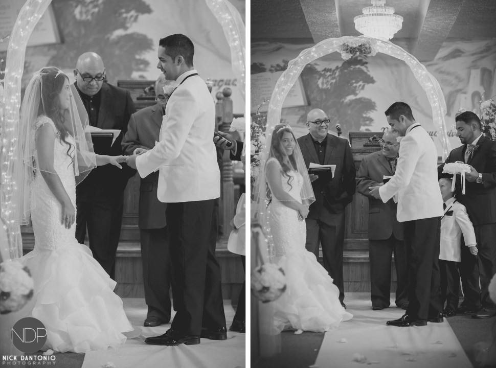 23-rochester-wedding-photography