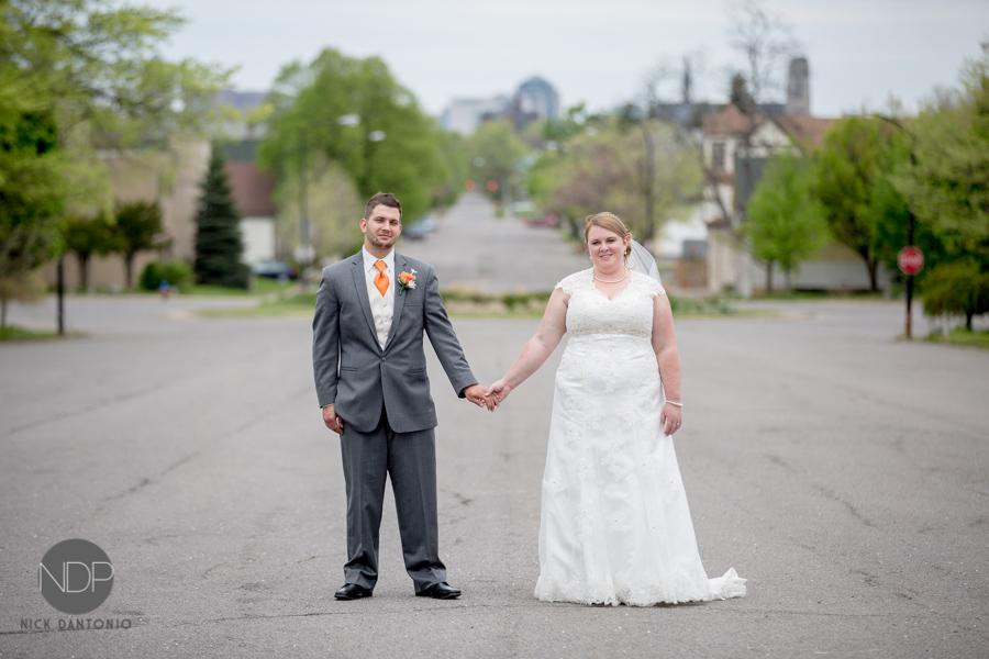 24-Buffalo Central Terminal Wedding Photos-Blog_© NDP 2015