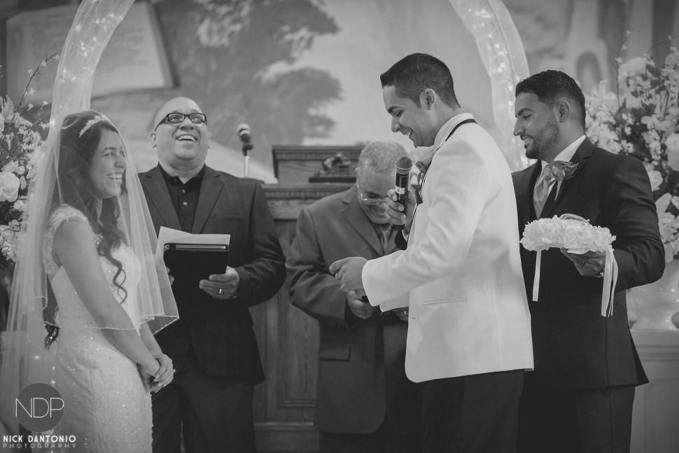 24-rochester-wedding-photography