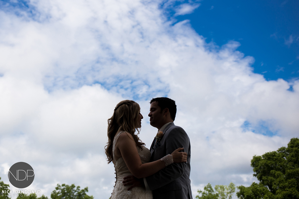 25-Becker Farms Wedding