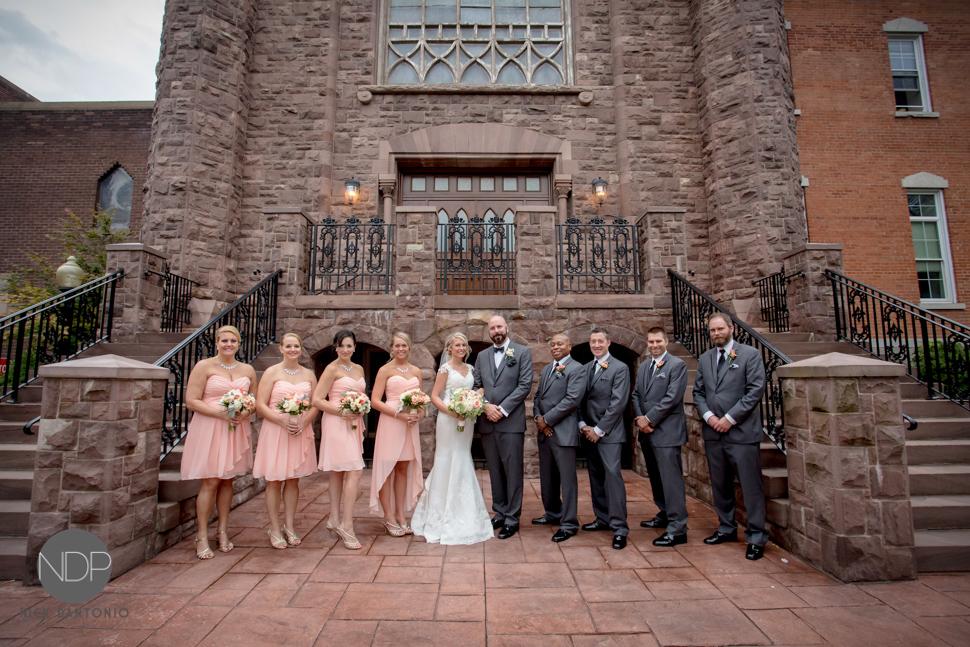 25-Chapel Hill Wedding Ceremony-Blog_© NDP 2015