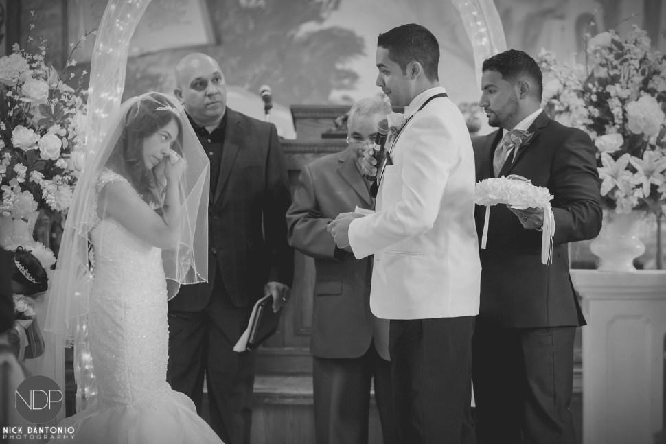 25-rochester-wedding-photography