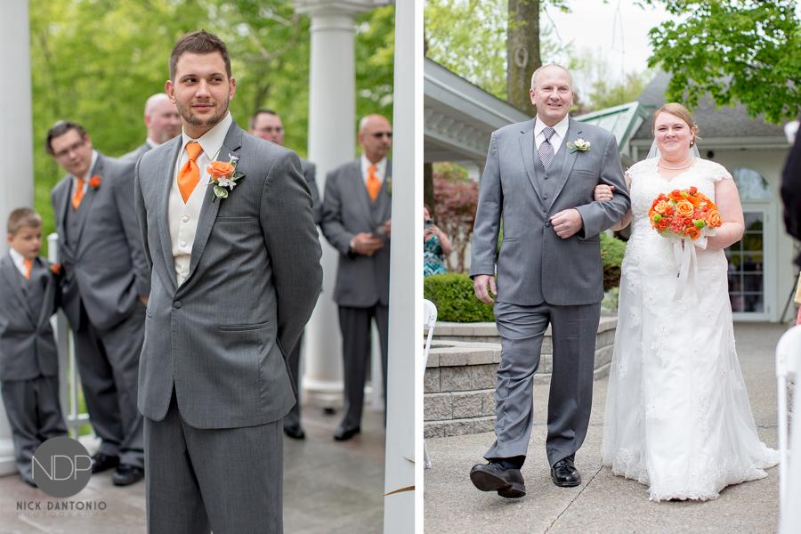 26-Kloc's Grove Wedding Reception Photos-Blog_© NDP 2015