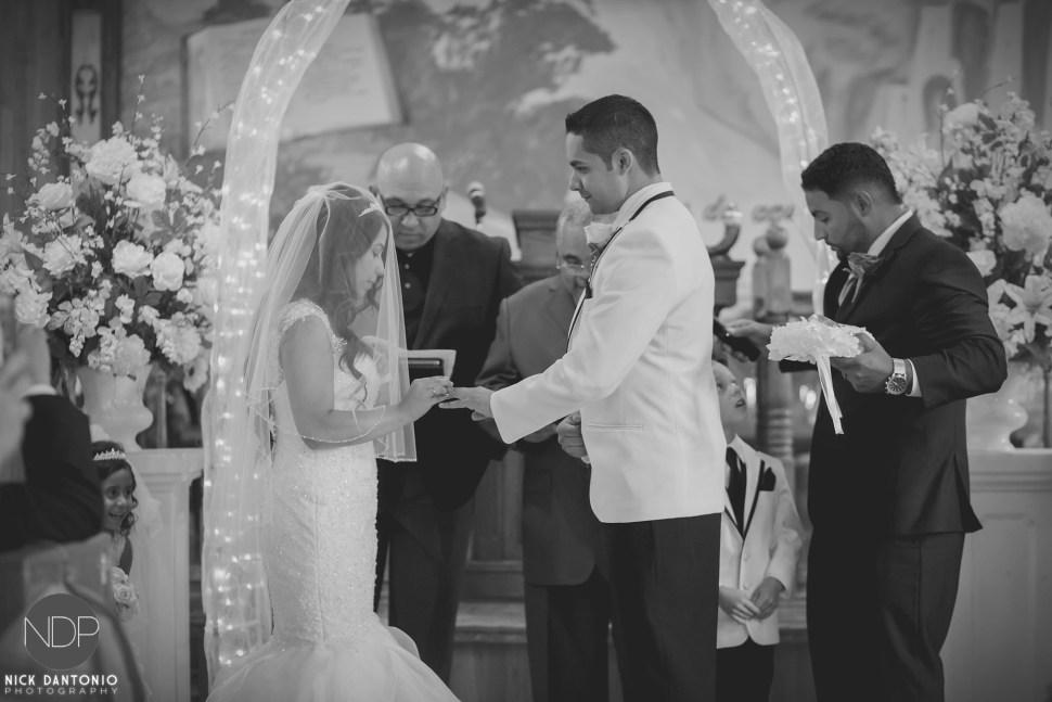 26-rochester-wedding-photography