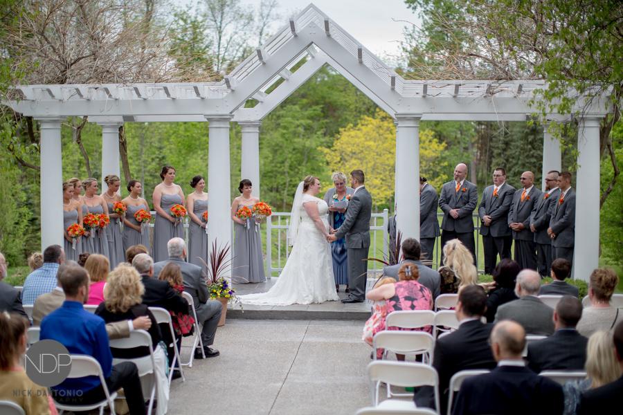 28-Kloc's Grove Wedding Reception Photos-Blog_© NDP 2015