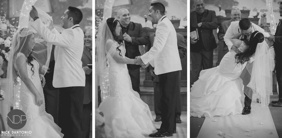 28-rochester-wedding-photography