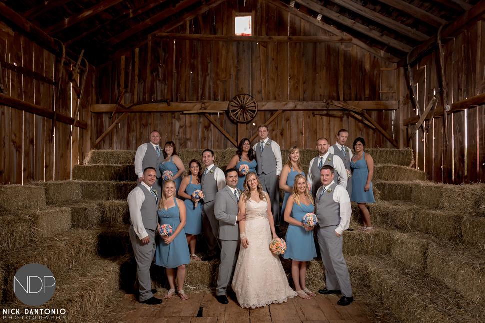 29-Becker Farms Wedding