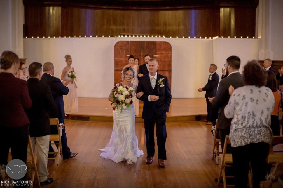 29-karpeles-manuscript-library-wedding