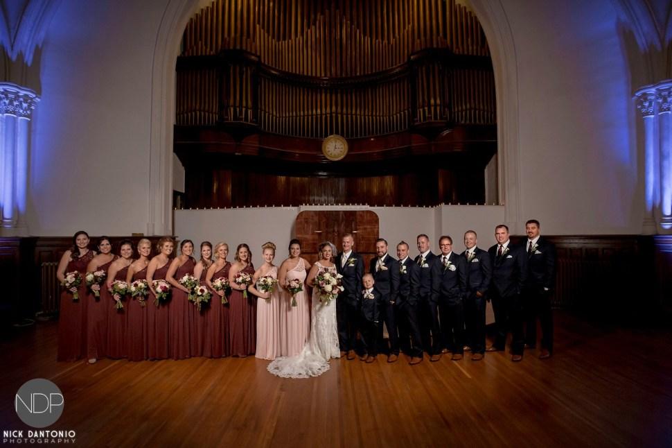 30-karpeles-manuscript-library-wedding