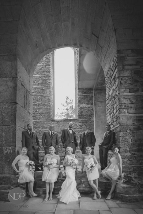 34-St. Joseph's Park Wedding-Blog_© NDP 2015