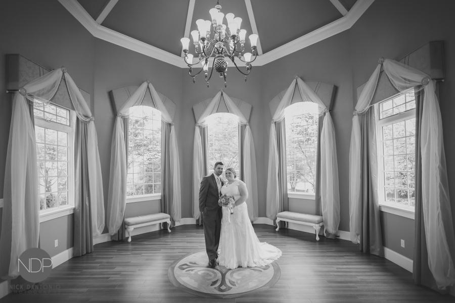 35-Kloc's Grove Wedding Reception Photos-Blog_© NDP 2015
