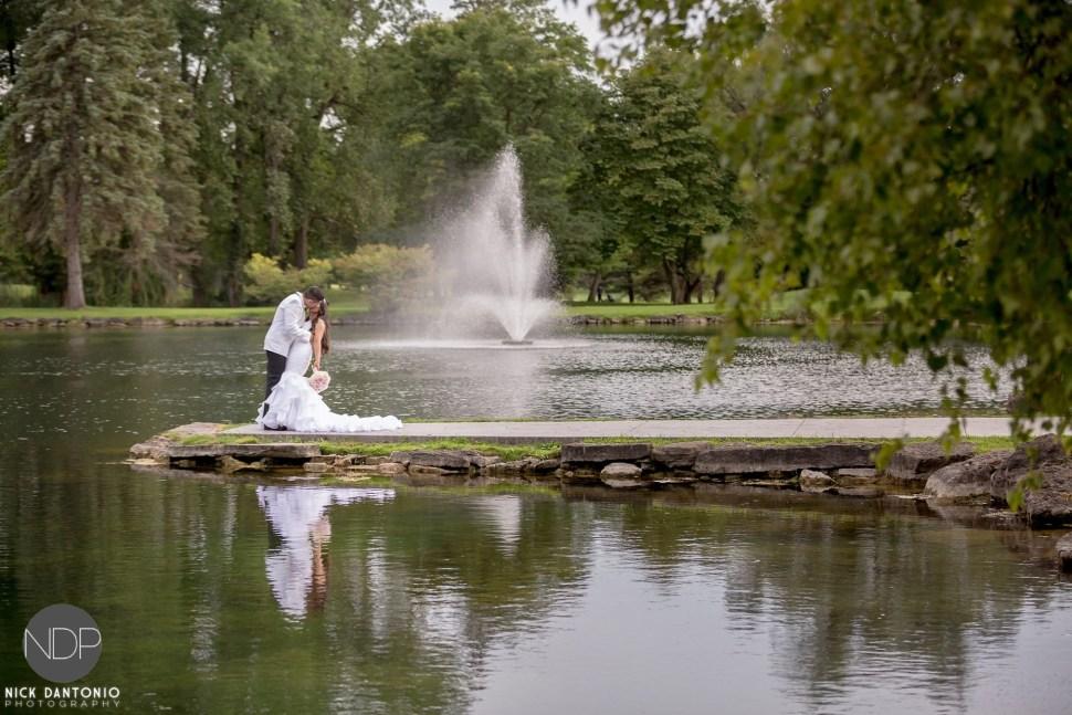 36-shadow-lake-wedding-photography