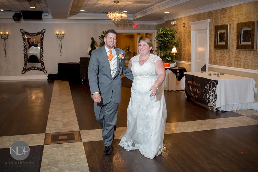 37-Kloc's Grove Wedding Reception Photos-Blog_© NDP 2015