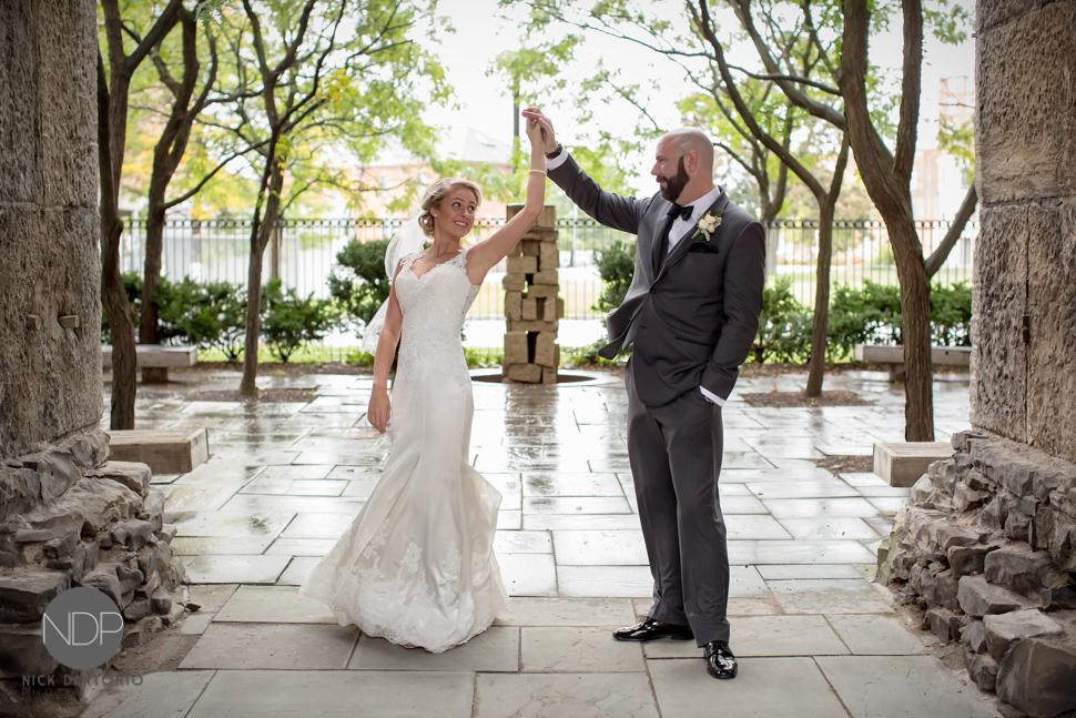 37-St. Joseph's Park Wedding-Blog_© NDP 2015