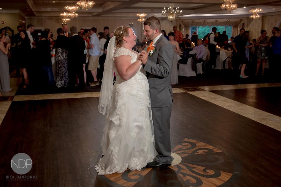 38-Kloc's Grove Wedding Reception Photos-Blog_© NDP 2015
