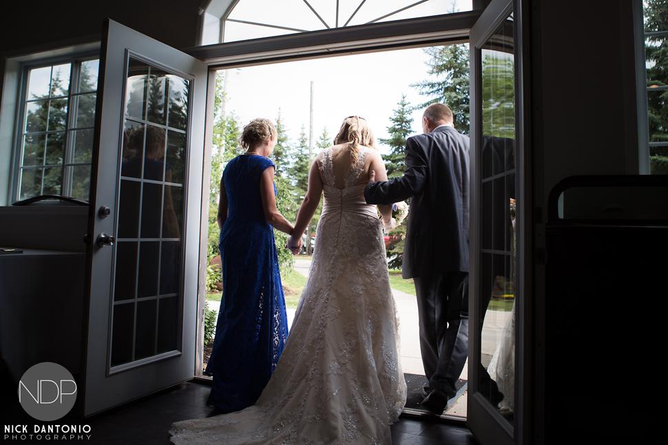 41-Becker Farms Wedding