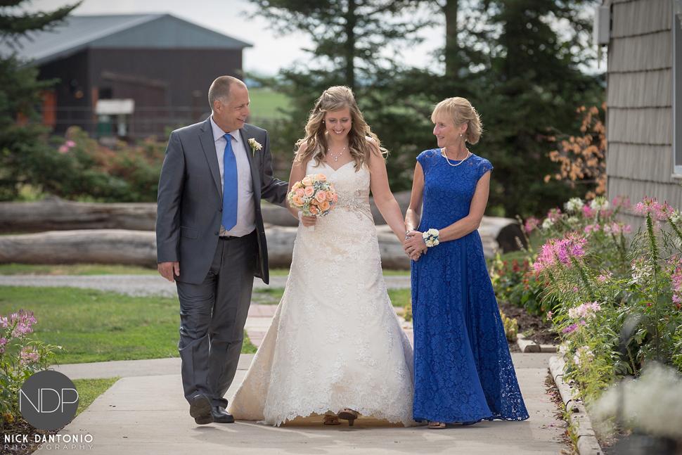 42-Becker Farms Wedding
