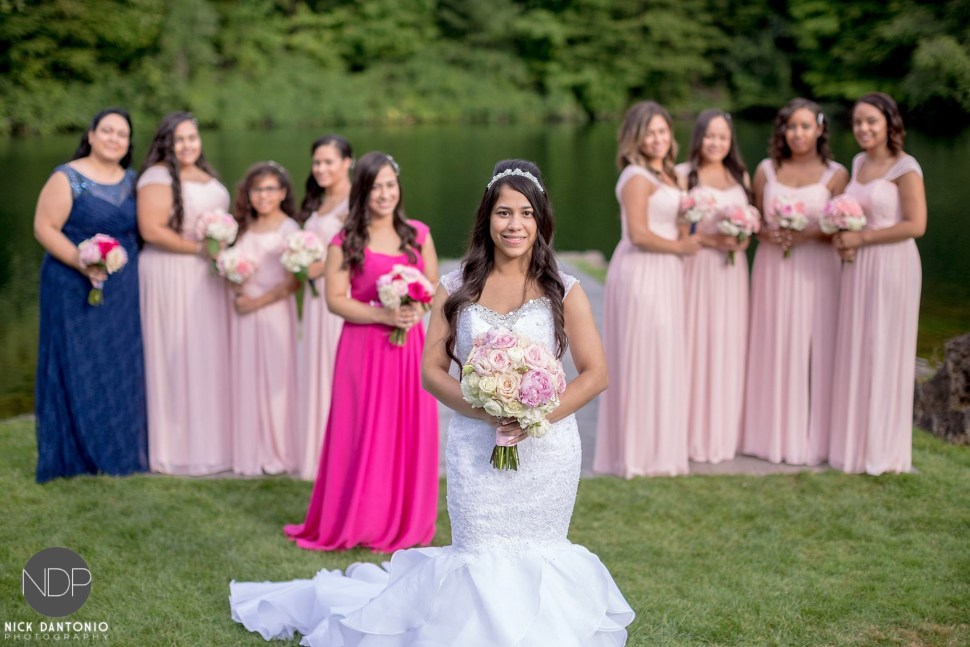 42-shadow-lake-wedding-photography