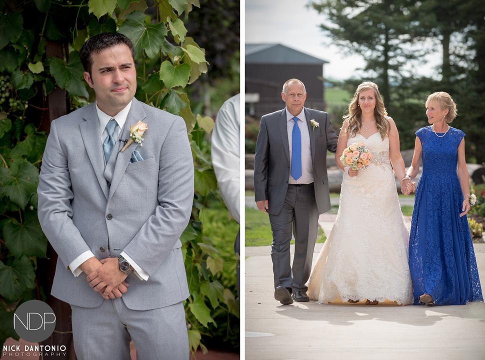 43-Becker Farms Wedding